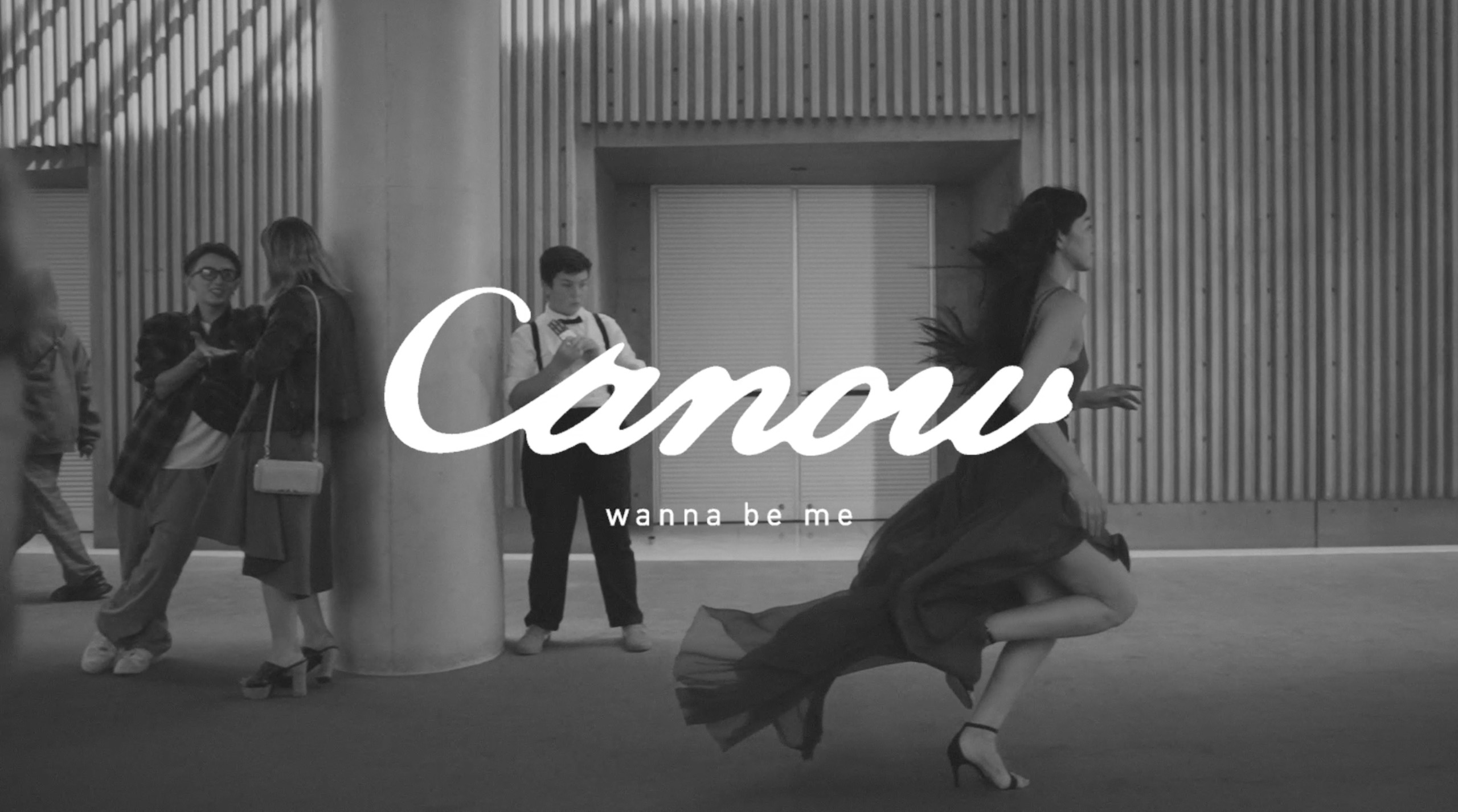 CLARITY WEBSTOREが装いも新たにCanow Online Storeとして再誕生しました