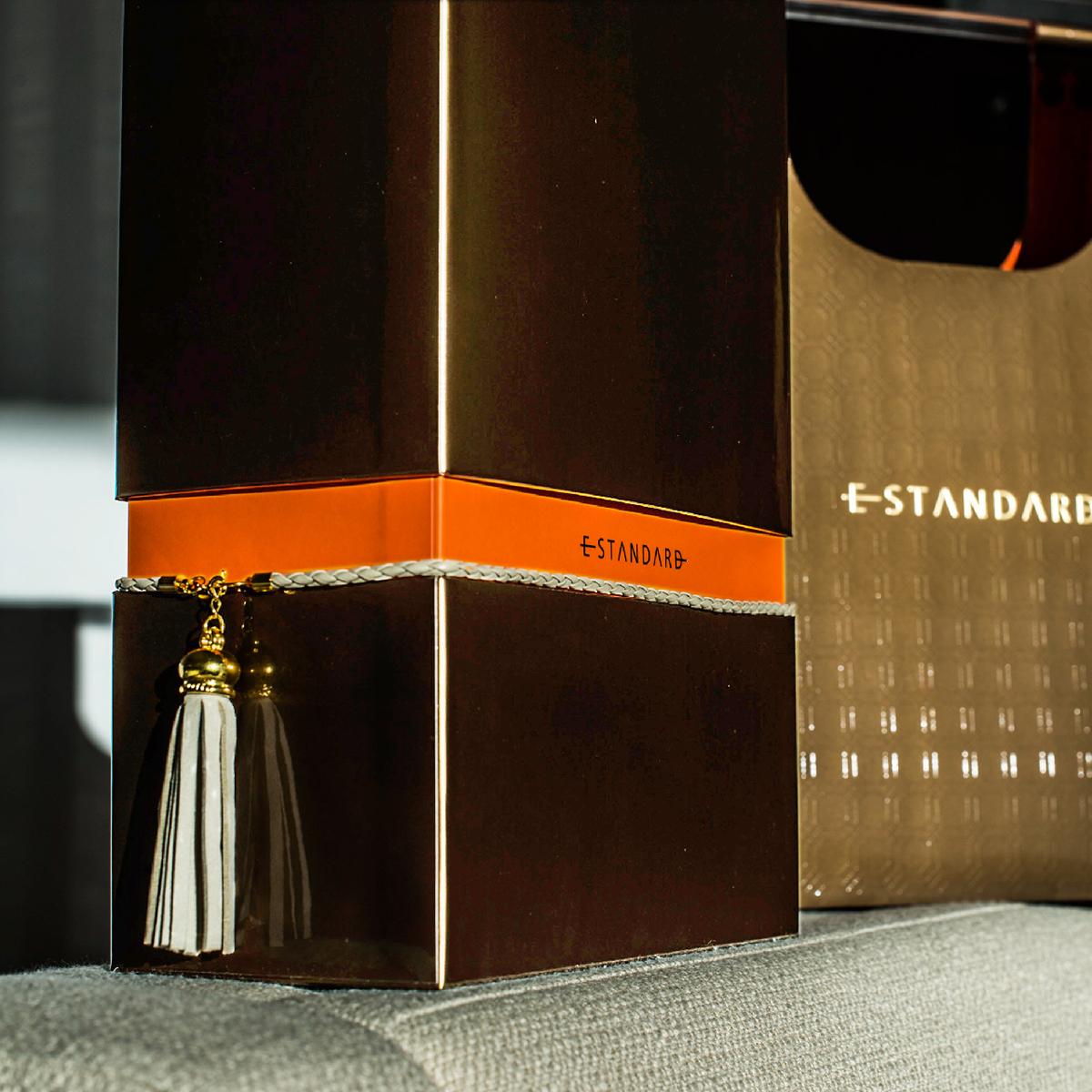 estandard16